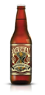 Copperhead Ale